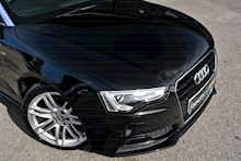 Audi A5 High Spec + Audi Service Plan + Audi Warranty - Thumb 6