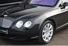 Bentley Continental GT Just 21k Miles + Bentley Main Dealer History - Thumb 16