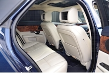 Jaguar XJ Portfolio 1 Owner + FSH + Huge Spec + Rear Entertainment - Thumb 18