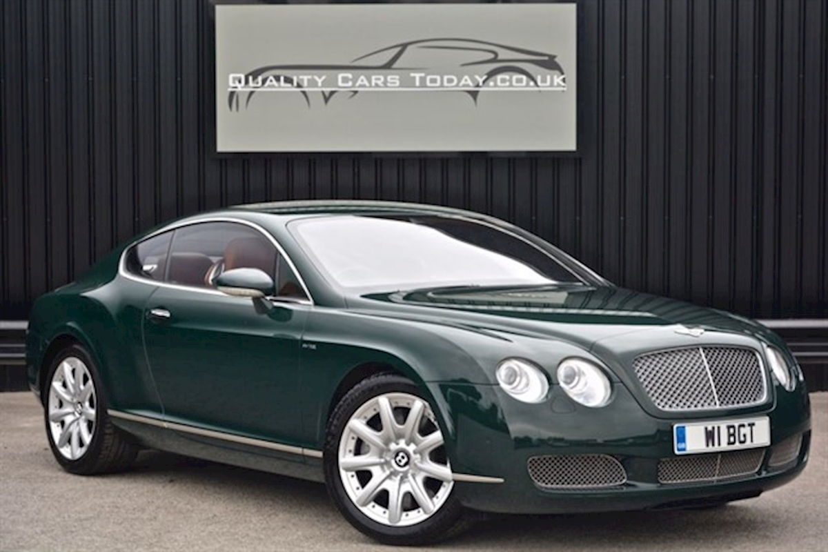 used sale coupe interior bentley for catalog parts
