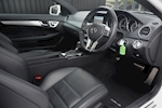 Mercedes C63 AMG 6.2 V8 Coupe *1 Former Keeper + Full MB Main Dealer History* - Thumb 19