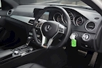 Mercedes C63 AMG 6.2 V8 Coupe *1 Former Keeper + Full MB Main Dealer History* - Thumb 21