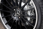 Mercedes C63 AMG 6.2 V8 Coupe *1 Former Keeper + Full MB Main Dealer History* - Thumb 32