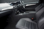 Mercedes C63 AMG 6.2 V8 Coupe *1 Former Keeper + Full MB Main Dealer History* - Thumb 2