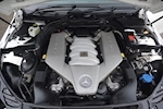 Mercedes C63 AMG 6.2 V8 Coupe *1 Former Keeper + Full MB Main Dealer History* - Thumb 33