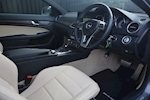 Mercedes C220 CDI AMG Sport Coupe *1 Former Keeper + Massive Specification* - Thumb 8