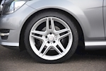 Mercedes C220 CDI AMG Sport Coupe *1 Former Keeper + Massive Specification* - Thumb 27