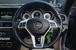 Mercedes C220 CDI AMG Sport Coupe *1 Former Keeper + Massive Specification* - Thumb 37