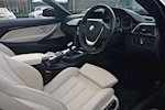 Bmw 420i Sport Convertible *1 Lady Owner + BMW Warranty + Full BMW History* - Thumb 5