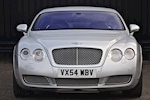 Bentley Continental GT 6.0 W12 *12 Bentley Main Dealer Stamps* - Thumb 3