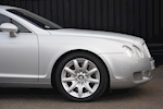 Bentley Continental GT 6.0 W12 *12 Bentley Main Dealer Stamps* - Thumb 15