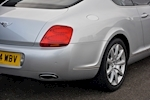 Bentley Continental GT 6.0 W12 *12 Bentley Main Dealer Stamps* - Thumb 13