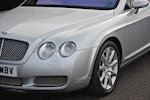 Bentley Continental GT 6.0 W12 *12 Bentley Main Dealer Stamps* - Thumb 17