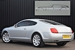 Bentley Continental GT 6.0 W12 *12 Bentley Main Dealer Stamps* - Thumb 10