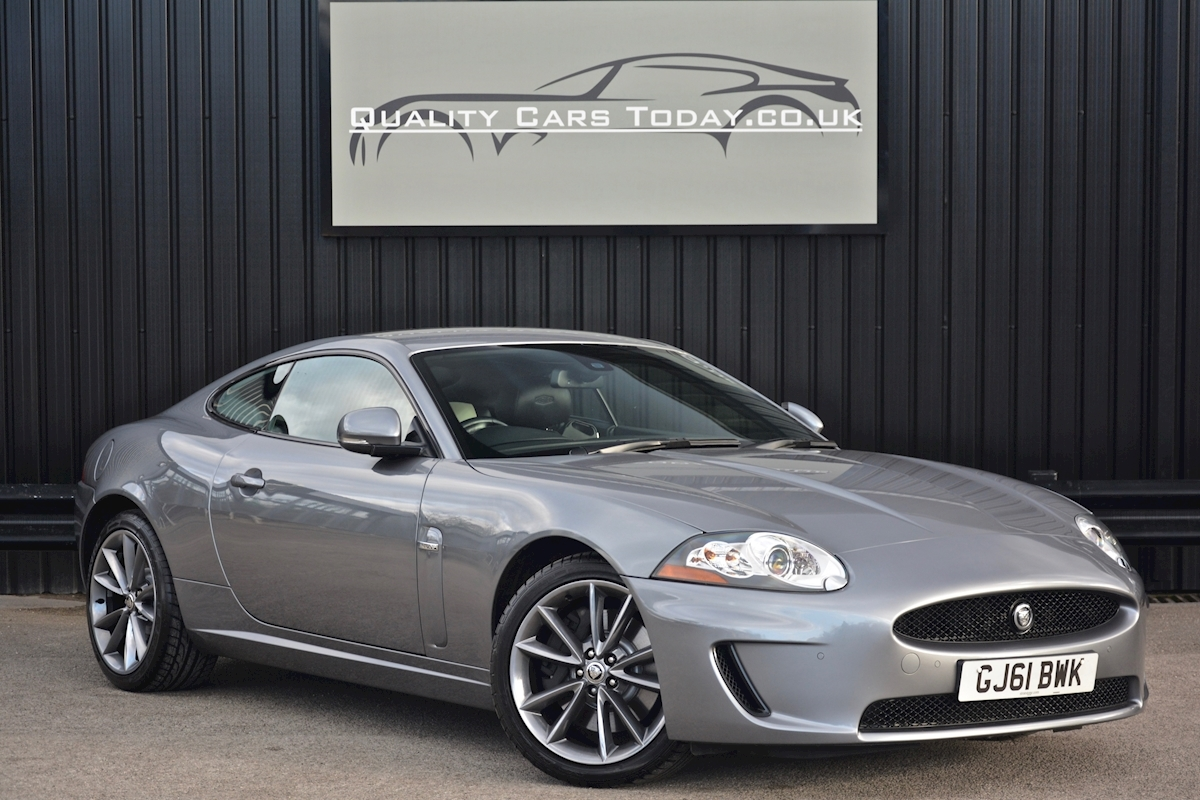 for gt c sale park xkr near l fl stock s used xk main lake htm jaguar