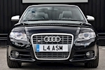 Audi S4 4.2 V8 Quattro Convertible 1 Former Keeper + Full Audi Main Dealer History - Thumb 3