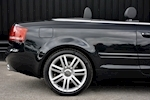 Audi S4 4.2 V8 Quattro Convertible 1 Former Keeper + Full Audi Main Dealer History - Thumb 12