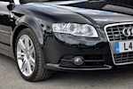 Audi S4 4.2 V8 Quattro Convertible 1 Former Keeper + Full Audi Main Dealer History - Thumb 14