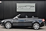 Audi S4 4.2 V8 Quattro Convertible 1 Former Keeper + Full Audi Main Dealer History - Thumb 1