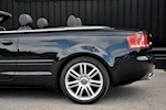 Audi S4 4.2 V8 Quattro Convertible 1 Former Keeper + Full Audi Main Dealer History - Thumb 17
