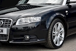 Audi S4 4.2 V8 Quattro Convertible 1 Former Keeper + Full Audi Main Dealer History - Thumb 15