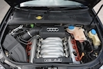 Audi S4 4.2 V8 Quattro Convertible 1 Former Keeper + Full Audi Main Dealer History - Thumb 28