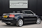 Audi S4 4.2 V8 Quattro Convertible 1 Former Keeper + Full Audi Main Dealer History - Thumb 10