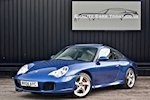 Porsche 911 Carrera 4S *Massive Rare Specification* - Thumb 4