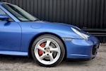 Porsche 911 Carrera 4S *Massive Rare Specification* - Thumb 25