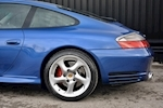Porsche 911 Carrera 4S *Massive Rare Specification* - Thumb 29