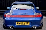 Porsche 911 Carrera 4S *Massive Rare Specification* - Thumb 6