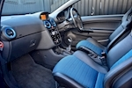 Vauxhall Corsa VXR Blue Edition Full Vauxhall Main Dealer History - Thumb 2