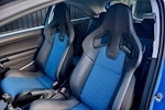 Vauxhall Corsa VXR Blue Edition Full Vauxhall Main Dealer History - Thumb 5