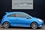 Vauxhall Corsa VXR Blue Edition Full Vauxhall Main Dealer History - Thumb 12