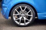 Vauxhall Corsa VXR Blue Edition Full Vauxhall Main Dealer History - Thumb 25