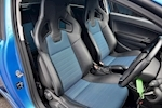 Vauxhall Corsa VXR Blue Edition Full Vauxhall Main Dealer History - Thumb 7
