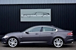 Jaguar Xf S 3.0 V6 Premium Luxury 270 bhp Massive Specification + Enthusiast Owned - Thumb 1