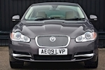 Jaguar Xf S 3.0 V6 Premium Luxury 270 bhp Massive Specification + Enthusiast Owned - Thumb 3