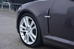 Jaguar Xf S 3.0 V6 Premium Luxury 270 bhp Massive Specification + Enthusiast Owned - Thumb 35