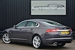 Jaguar Xf S 3.0 V6 Premium Luxury 270 bhp Massive Specification + Enthusiast Owned - Thumb 9