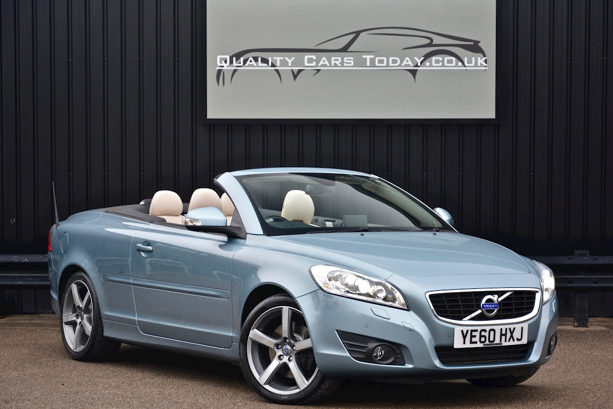 convertible used pricing volvo kelley frontside blue book ratings reviews