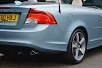 Volvo C70 2.0 D4 SE Lux 1 Former Keeper + Full Volvo History + Just 18k Miles - Thumb 14