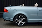 Volvo C70 2.0 D4 SE Lux 1 Former Keeper + Full Volvo History + Just 18k Miles - Thumb 15