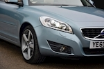Volvo C70 2.0 D4 SE Lux 1 Former Keeper + Full Volvo History + Just 18k Miles - Thumb 17