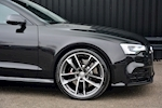 Audi RS5 4.2 V8 Quattro Akrapovich Exhaust + Sports Pack + Massive Spec - Thumb 18