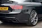 Audi RS5 4.2 V8 Quattro Akrapovich Exhaust + Sports Pack + Massive Spec - Thumb 16