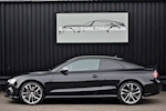 Audi RS5 4.2 V8 Quattro Akrapovich Exhaust + Sports Pack + Massive Spec - Thumb 1