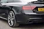 Audi RS5 4.2 V8 Quattro Akrapovich Exhaust + Sports Pack + Massive Spec - Thumb 22