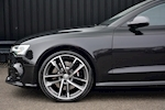 Audi RS5 4.2 V8 Quattro Akrapovich Exhaust + Sports Pack + Massive Spec - Thumb 20