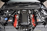 Audi RS5 4.2 V8 Quattro Akrapovich Exhaust + Sports Pack + Massive Spec - Thumb 49